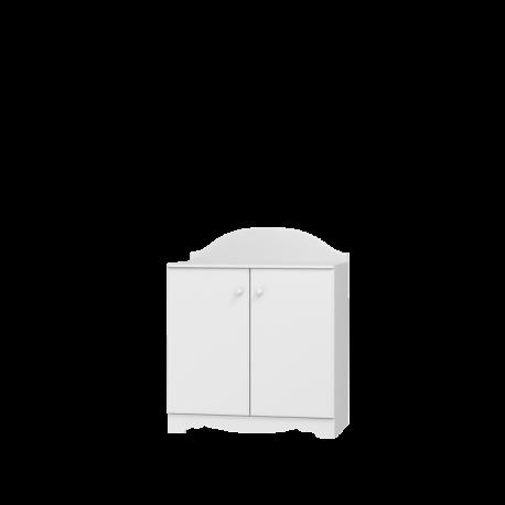 Szafka CLASIC 2 drzwiowa