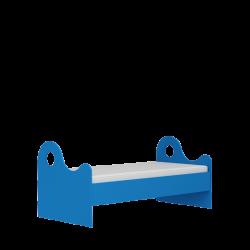 Łóżko NEMO standard
