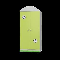Szafa FOOTBALL