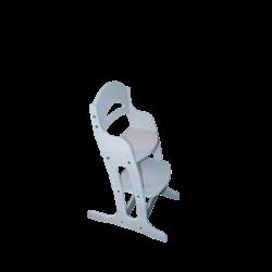 Krzesełko Uniwersalne ComfortChair