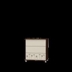 Komoda DAISY