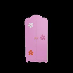 Szafa FLOWER