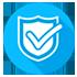 Bezpieczeństwo i gwarancja