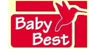 Logo BabyBest